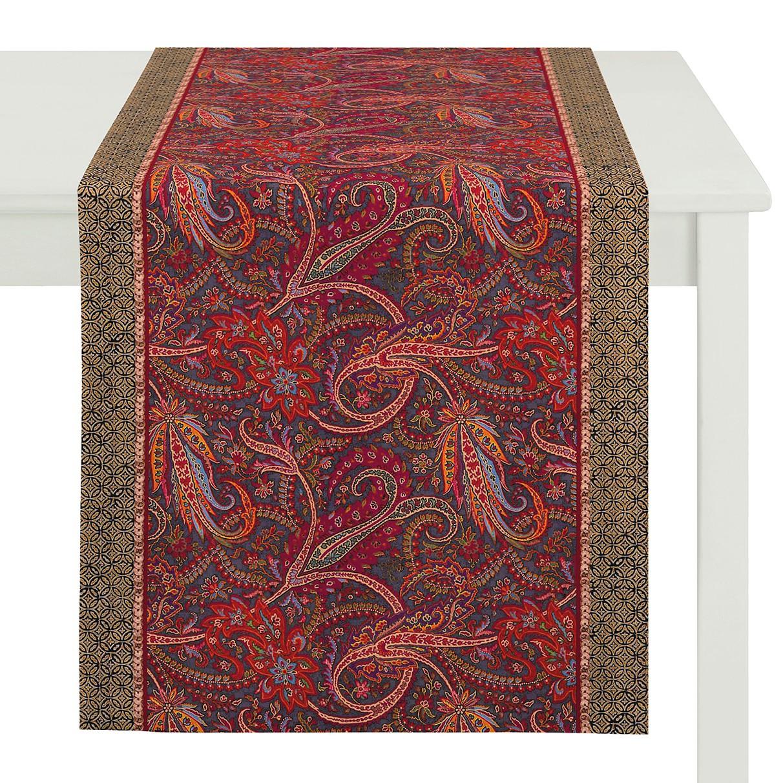 tischl ufer rot preisvergleich die besten angebote. Black Bedroom Furniture Sets. Home Design Ideas