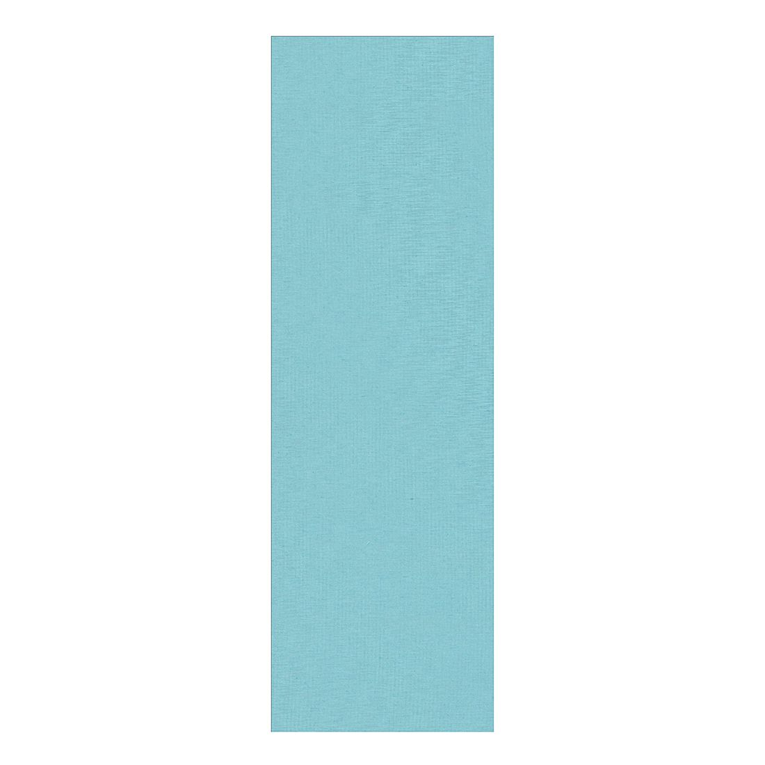 Tafelloper Country - caribische kleur, Villeroy und Boch