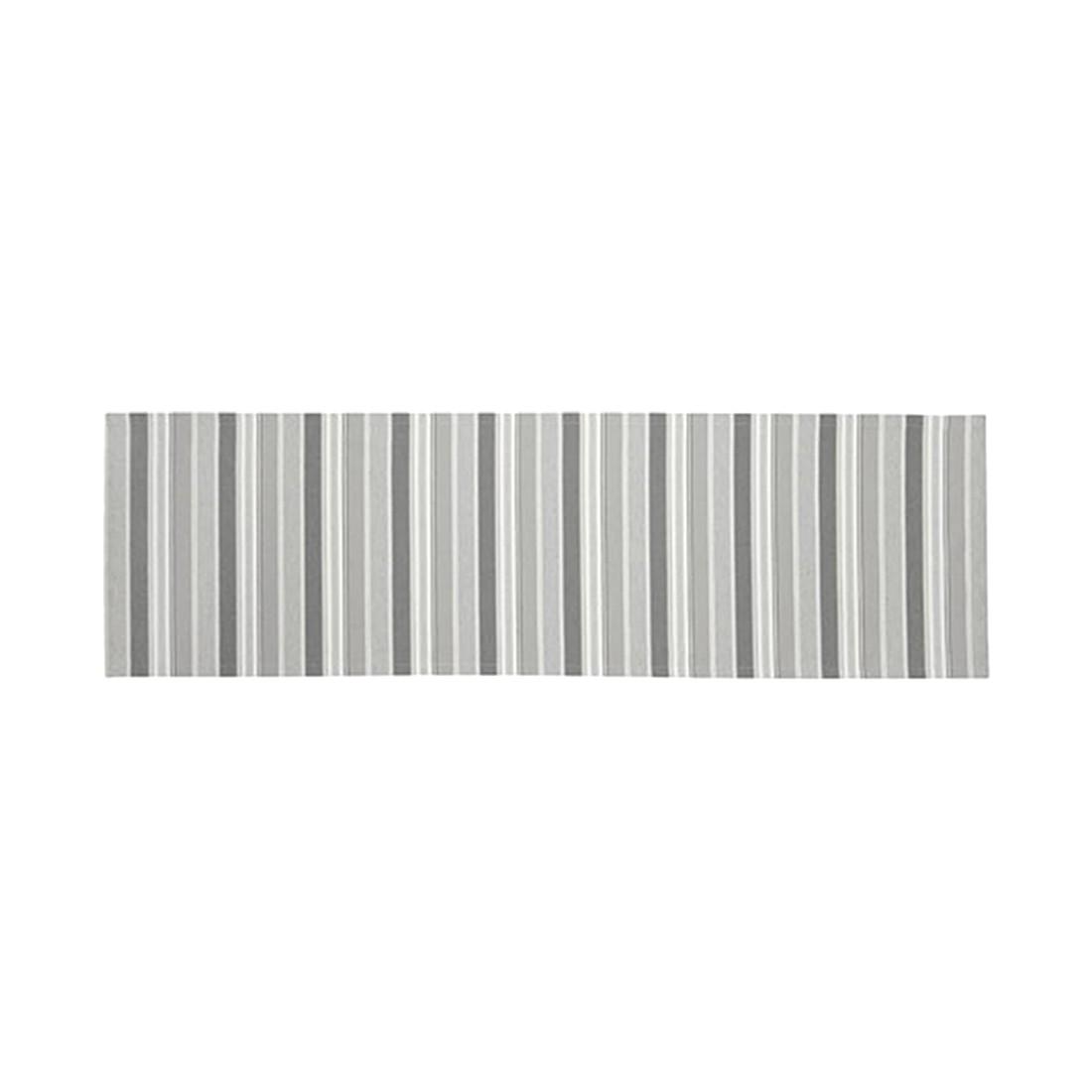 Tafelloper E-Colored - Grijs, Esprit Home