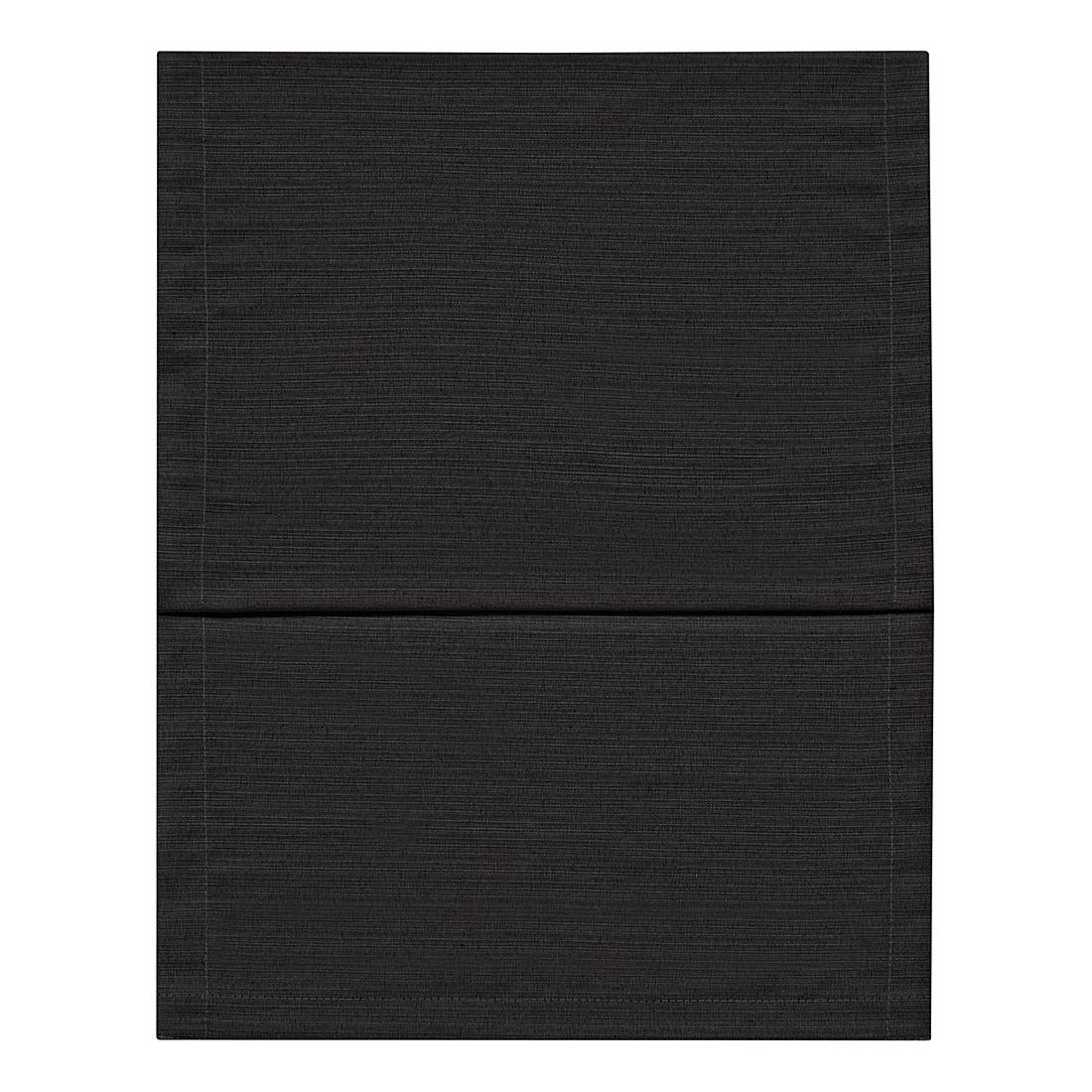 tischl ufer schwarz preisvergleich die besten angebote. Black Bedroom Furniture Sets. Home Design Ideas