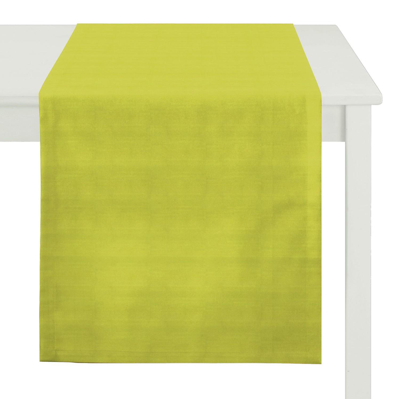 tischl ufer material preisvergleich die besten. Black Bedroom Furniture Sets. Home Design Ideas