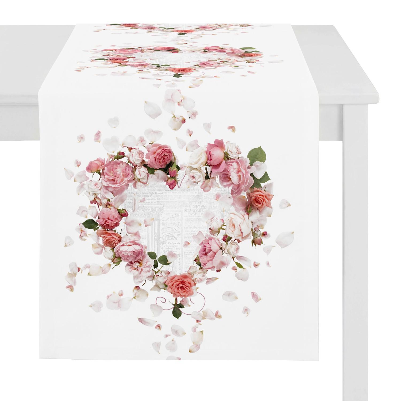 coton pastel table basse gigogne metal et comparer les. Black Bedroom Furniture Sets. Home Design Ideas