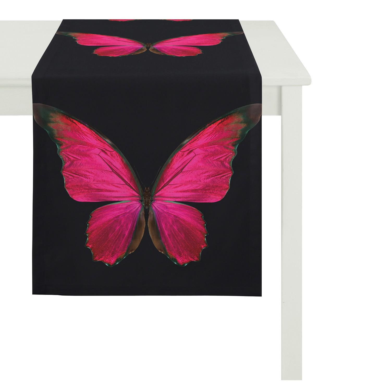 tischl ufer rot kariert preisvergleich die besten angebote online kaufen. Black Bedroom Furniture Sets. Home Design Ideas