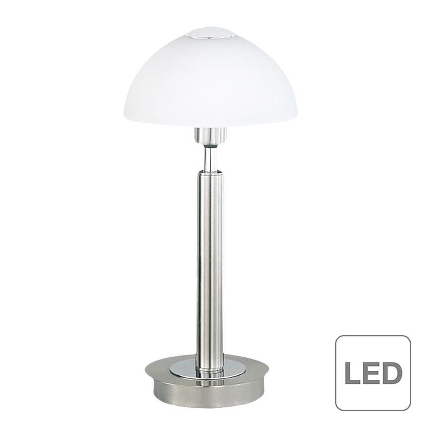 energie A++, Tafellamp Amber 1 lichtbron, Action