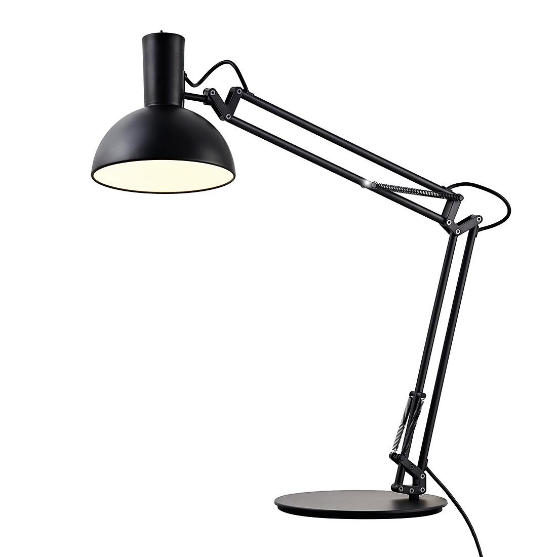 EEK A++, Lampe de table Arki - 1 ampoule, Nordlux