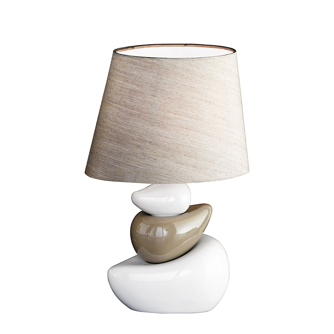 energie  A++, Tafellamp Ben - 1 lichtbron, Honsel