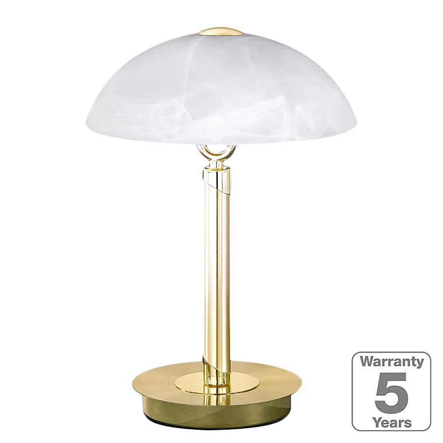 energie  A++, Tafellamp Bristol - 2 lichtbronnen, Wofi