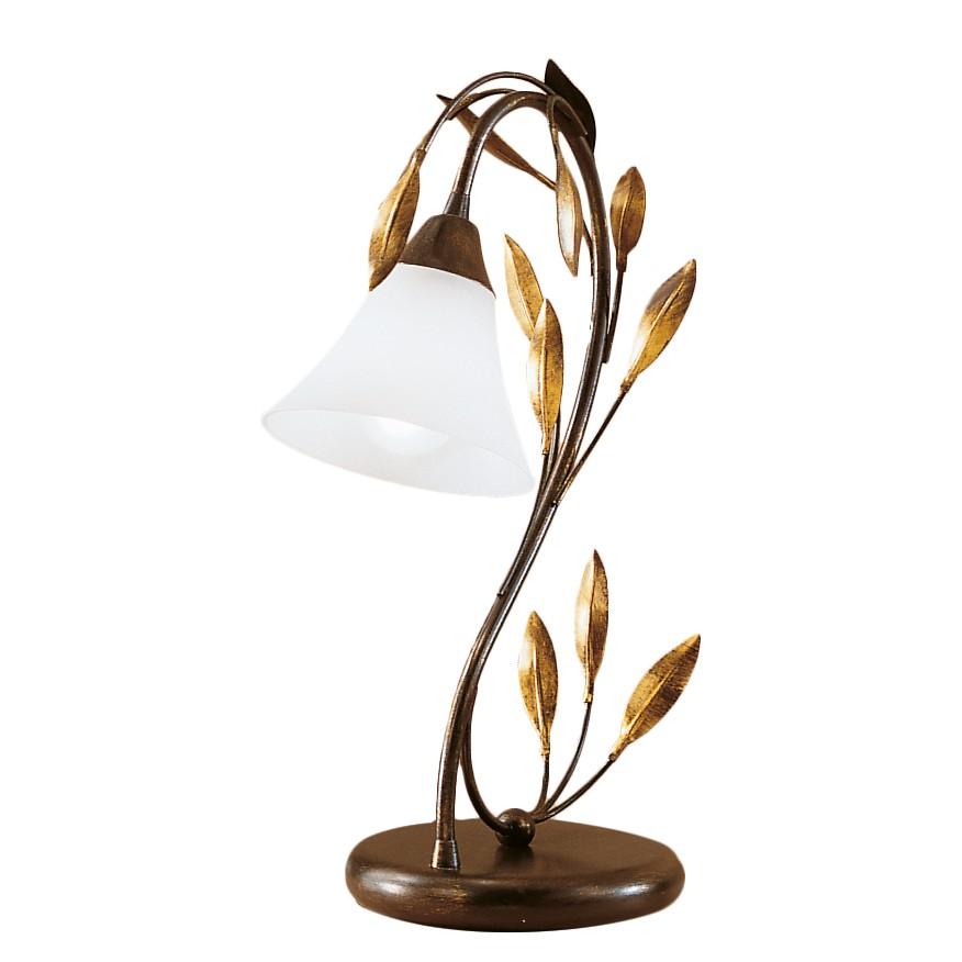 EEK A+, Lampe de table Campana - Variante 2, Hans Kögl