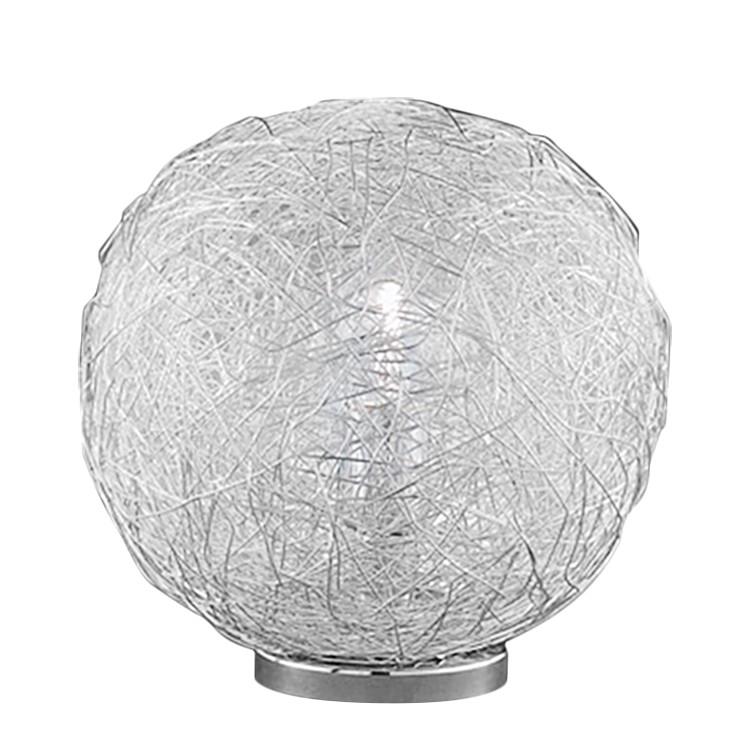 energie  A++, Tafellamp Dakota - 1 lichtbron, Action