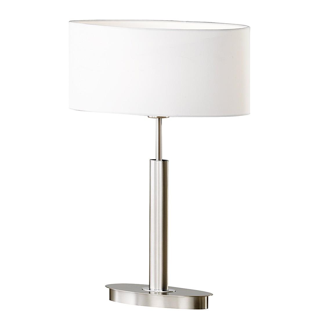 energie  A++, Tafellamp Finn - 1 lichtbron, Honsel