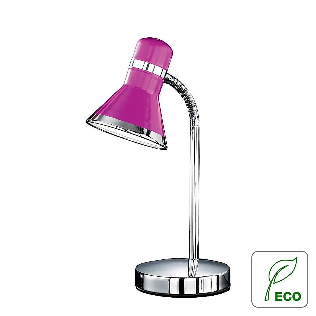 Home 24 - Eek a++, lampe de table foco - 1 ampoule, honsel