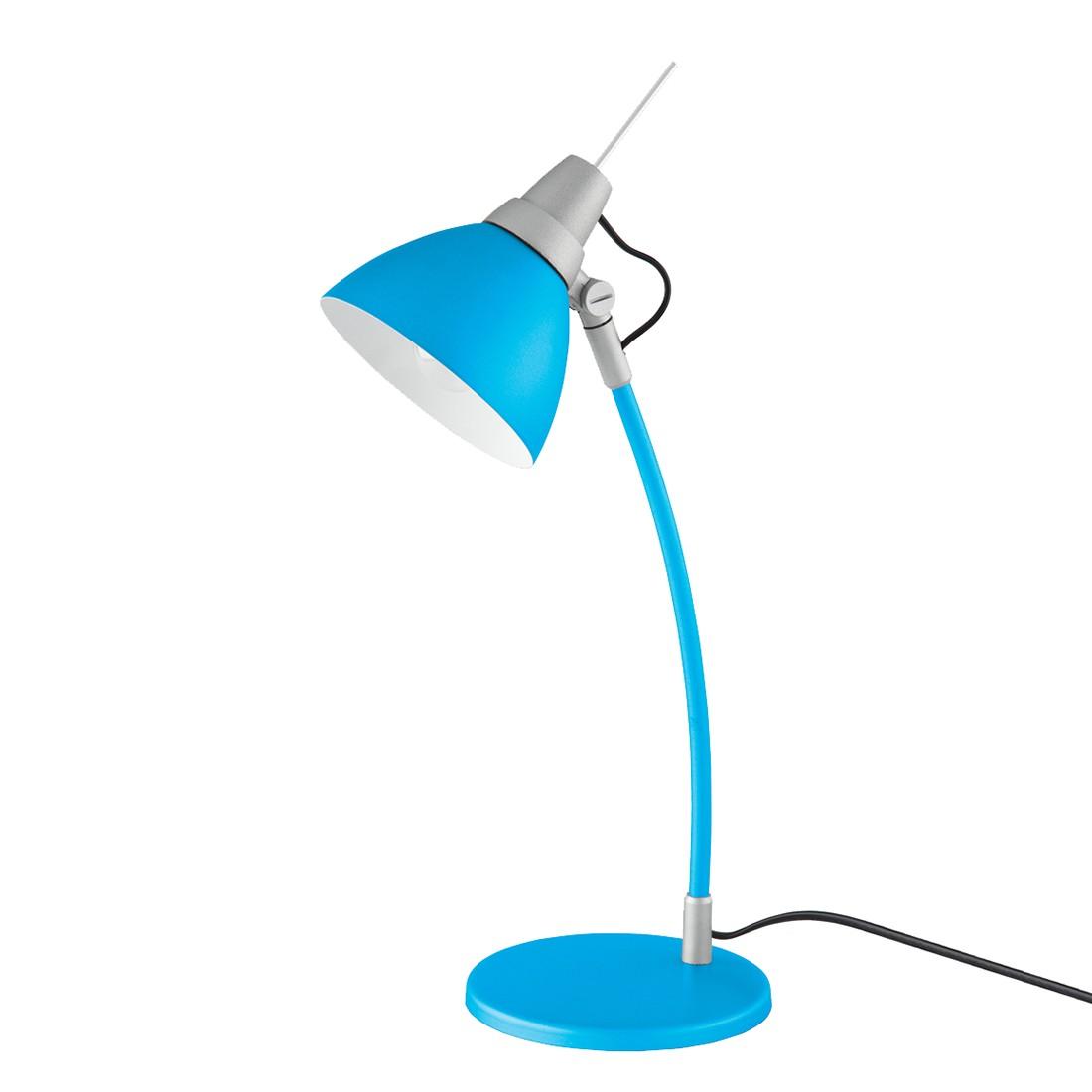 energie  A++, Tafellamp Jenny - 1 lichtbron, Brilliant