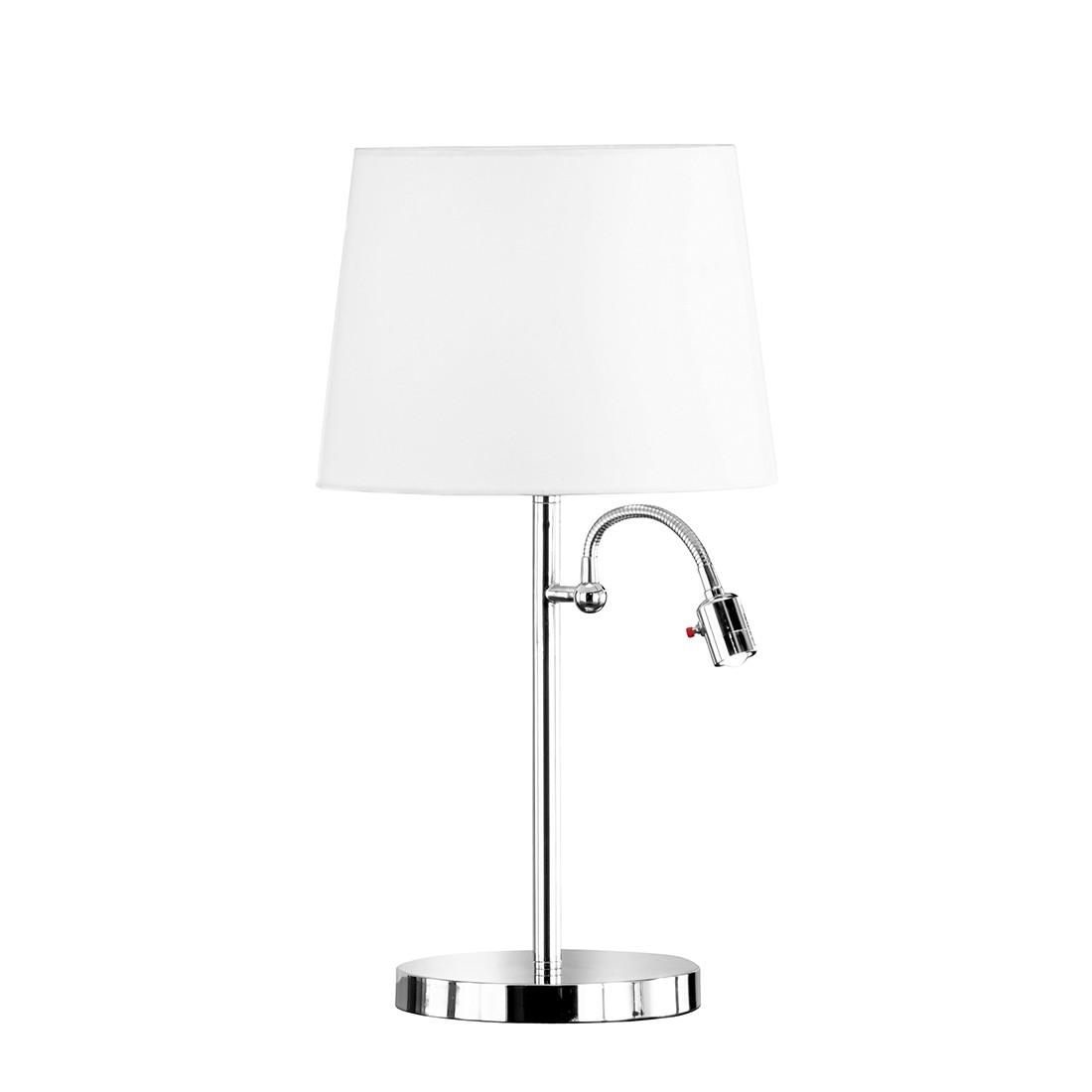 EEK A+, Lampe de table Lebon - 1 ampoule, Honsel