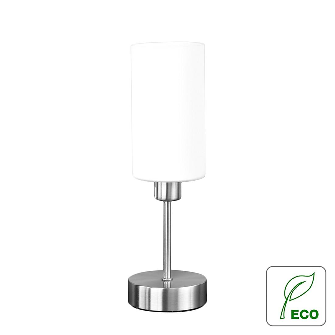 energie  A++, Tafellamp Loft - 1 lichtbron, Action