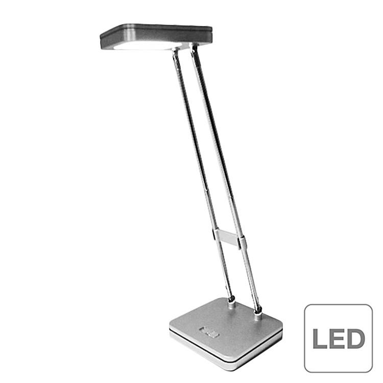 energie  A+, Tafellamp Mika - 1 lichtbron, Action