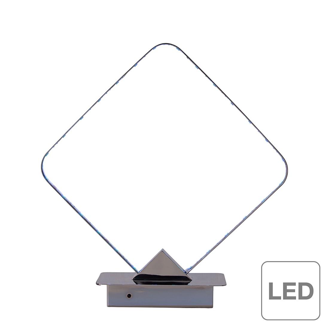 energie  A+, Tafellamp Naime - 1 lichtbron, Brilliant