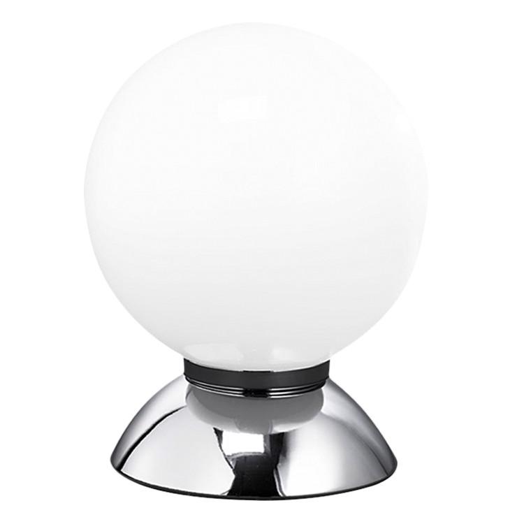energie  A++, Tafellamp Pluto - 1 lichtbron, Action