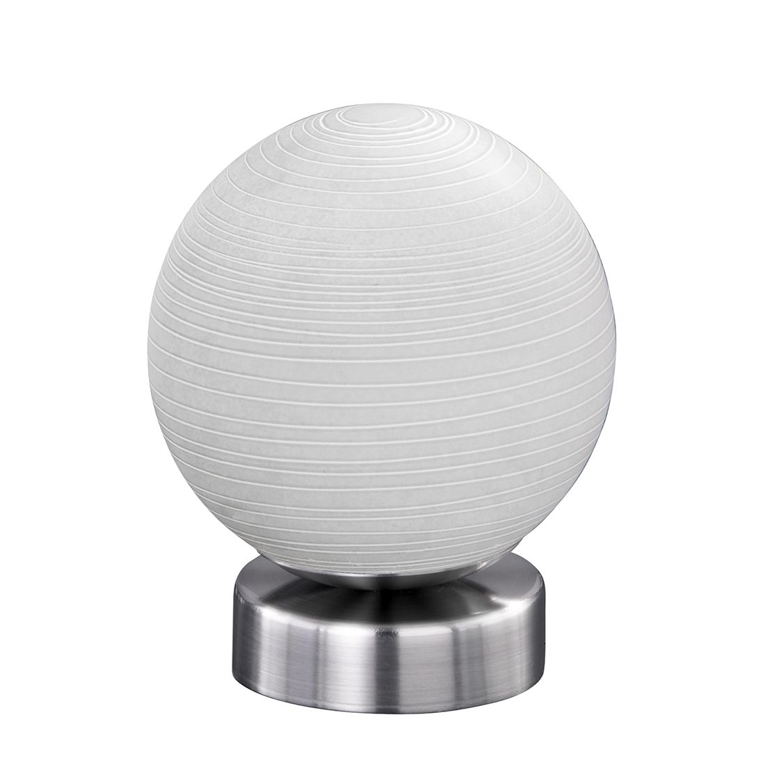 energie  A++, Tafellamp Poca - 1 lichtbron, Honsel