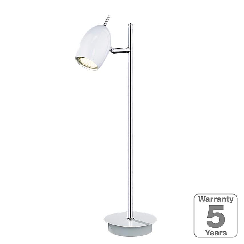 energie  A++, Tafellamp Quincy - 1 lichtbron, Wofi
