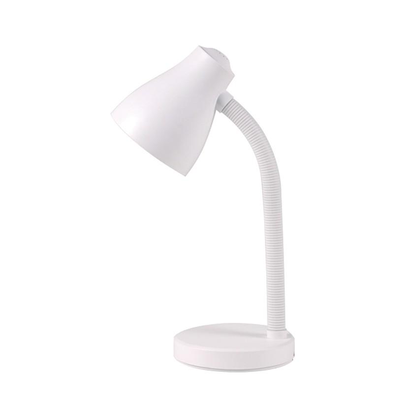 energie  A++, Tafellamp Reyk - 1 lichtbron, Action
