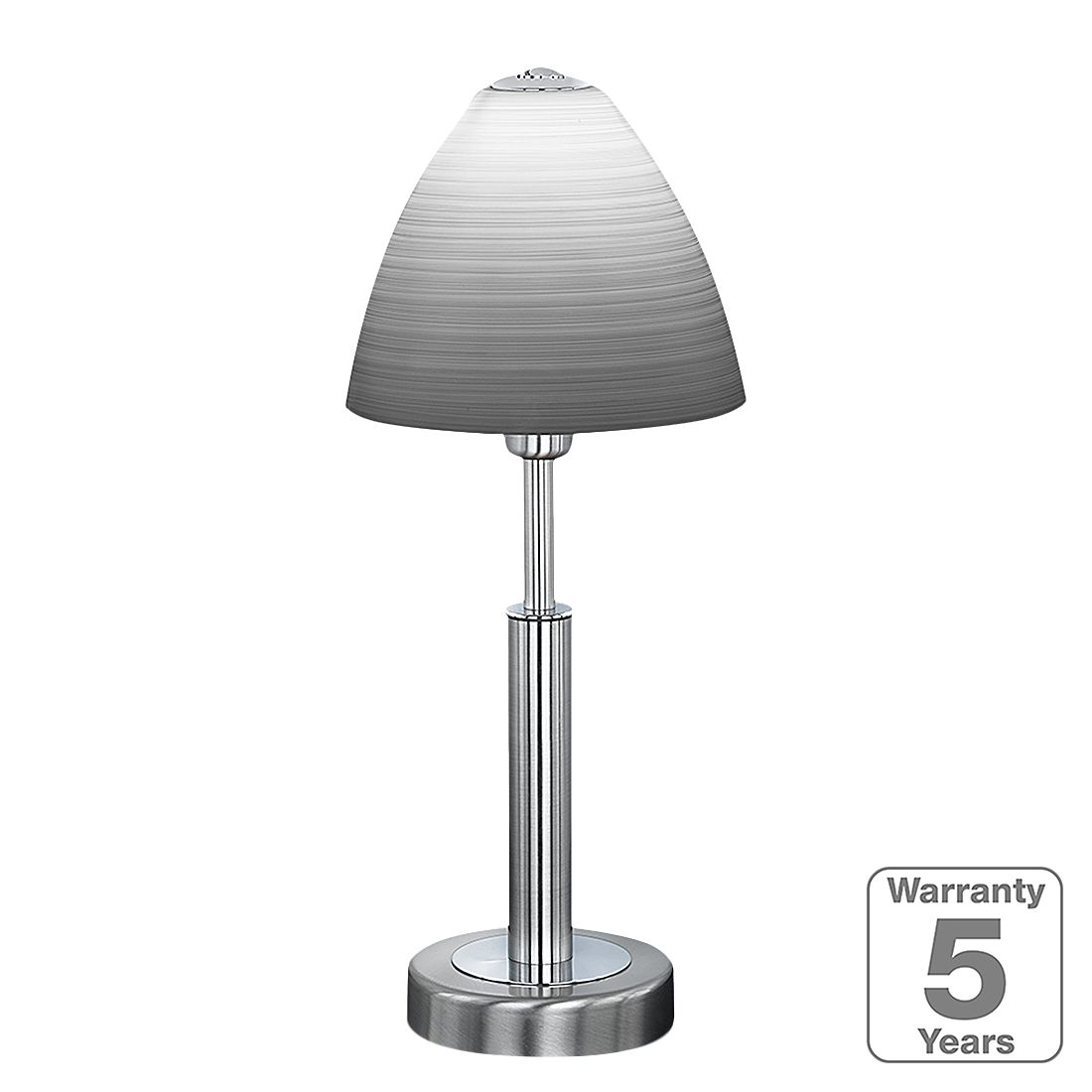 energie  A++, Tafellamp Savannah - 1 lichtbron, Wofi