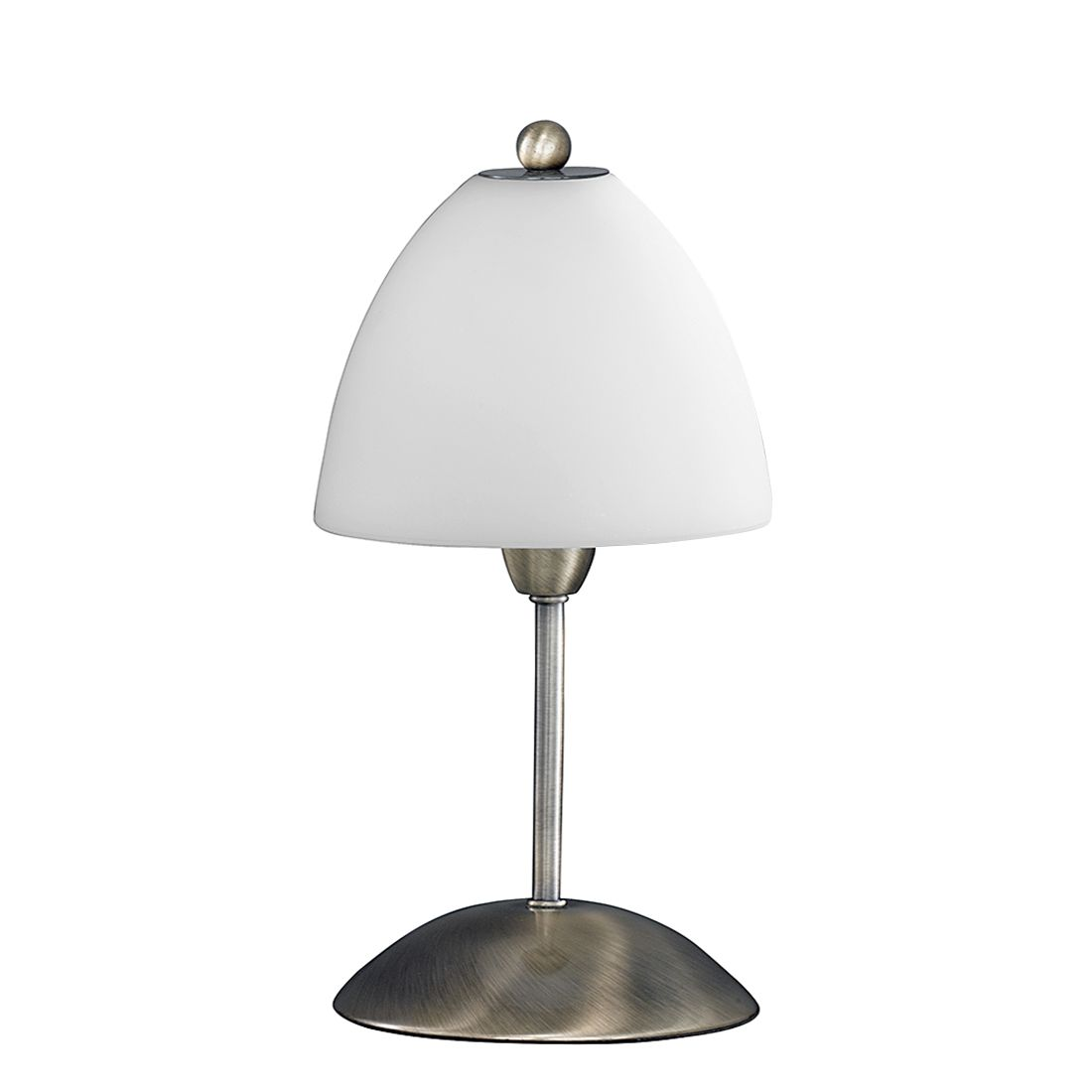 energie  A++, Tafellamp Smart - 1 lichtbron, Honsel