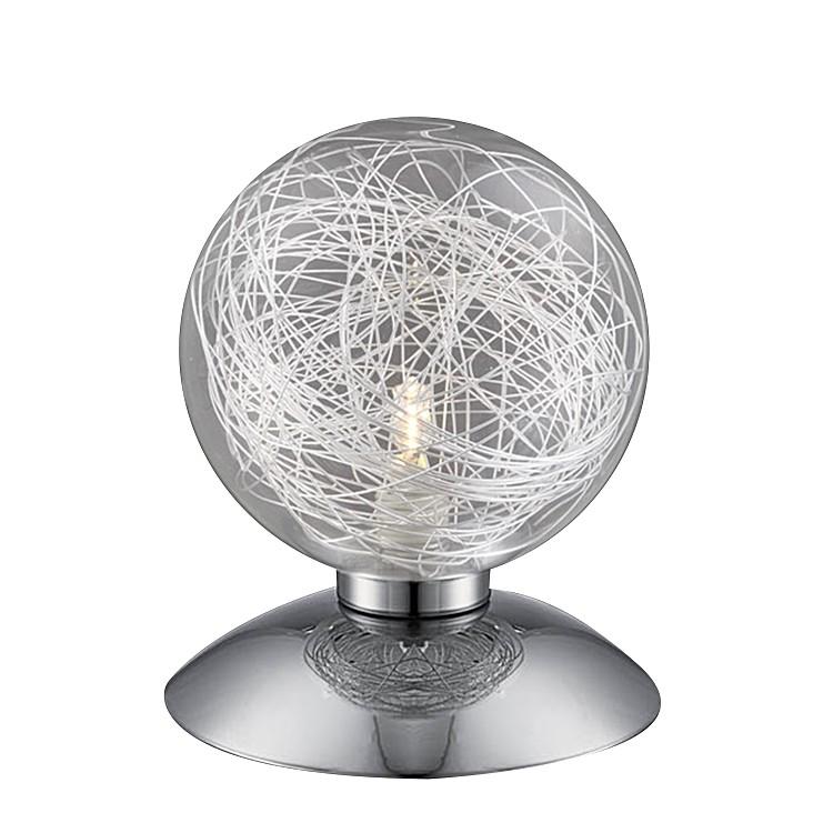 energie  B, Tafellamp Verre - 1 lichtbron, Lux