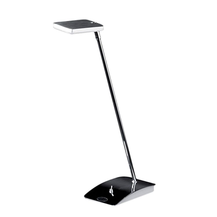 energie  A+, Tafellamp Zenit - 1 lichtbron, Action