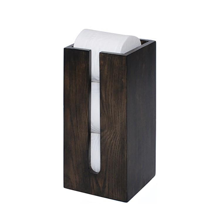 toilettenpapier box preisvergleiche erfahrungsberichte und kauf bei nextag. Black Bedroom Furniture Sets. Home Design Ideas