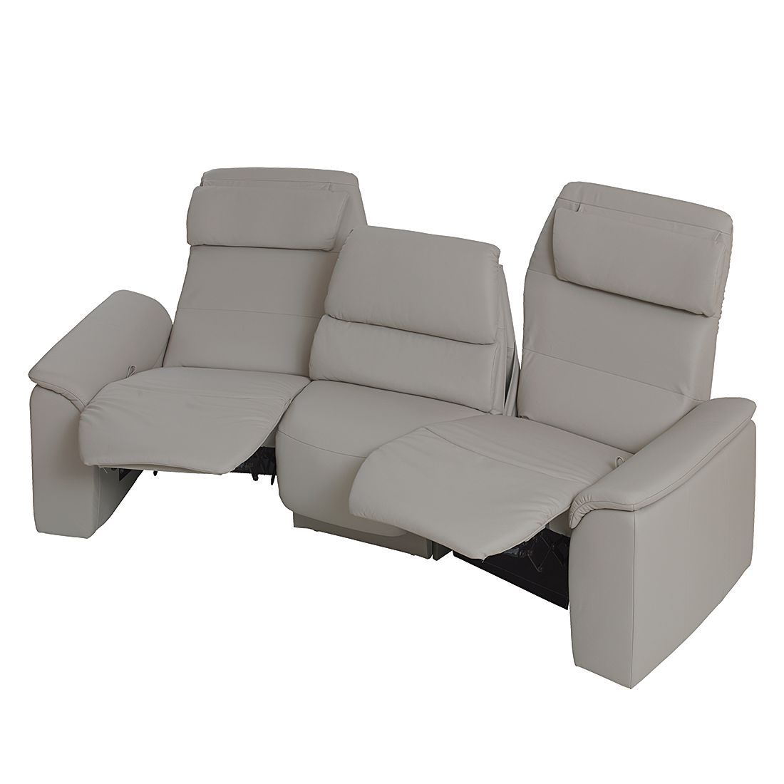 relaxfunktion sonstige preisvergleiche erfahrungsberichte und kauf bei nextag. Black Bedroom Furniture Sets. Home Design Ideas