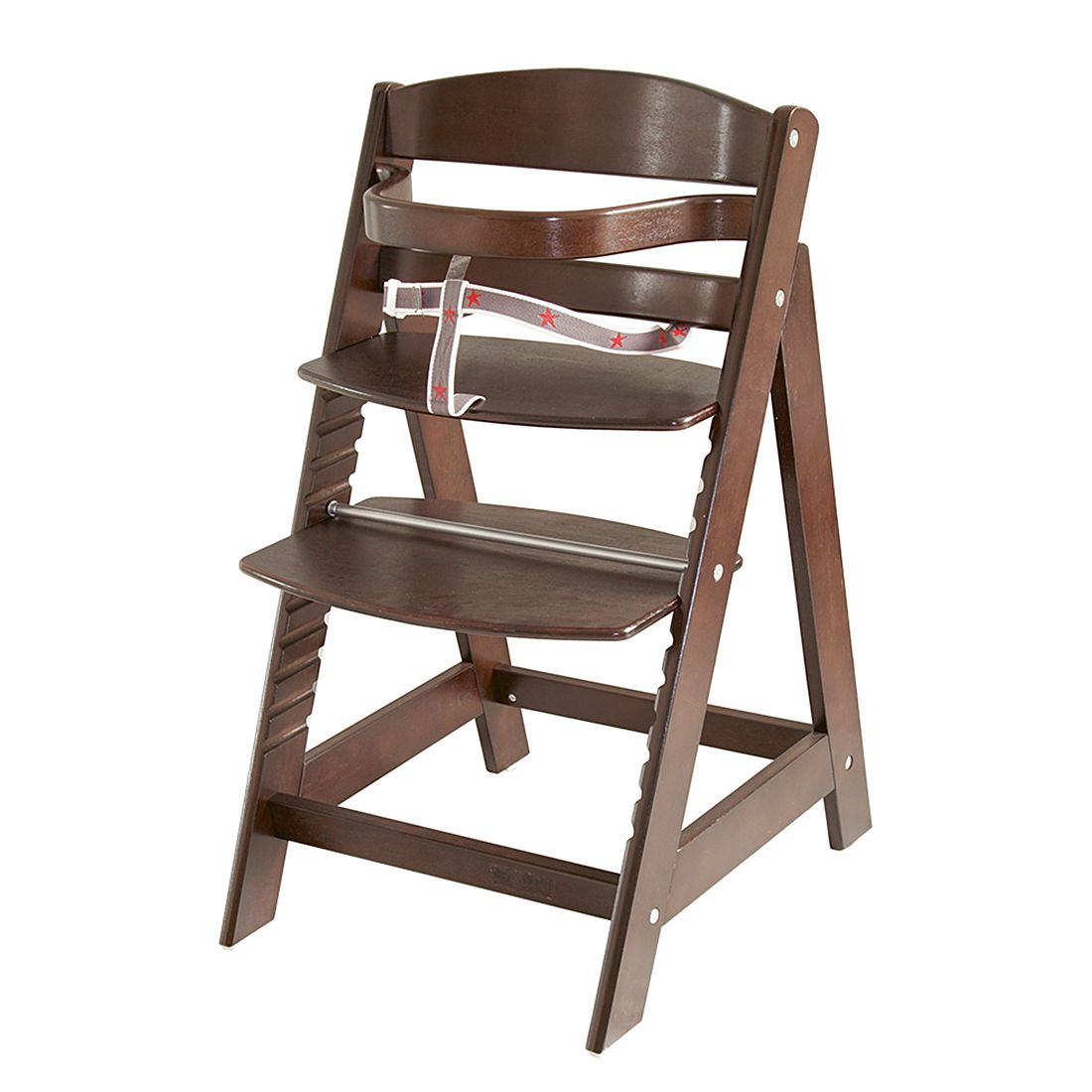 treppenhochstuhl farbe preisvergleich die besten angebote online kaufen. Black Bedroom Furniture Sets. Home Design Ideas