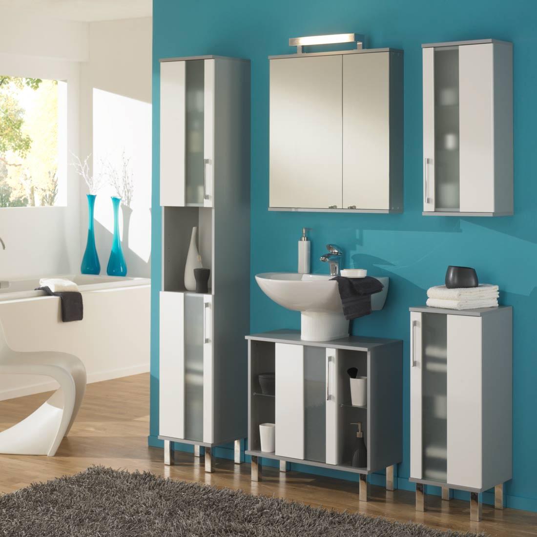 57 sparen waschbeckenunterschrank treviso nur 79 99 cherry m bel home24. Black Bedroom Furniture Sets. Home Design Ideas