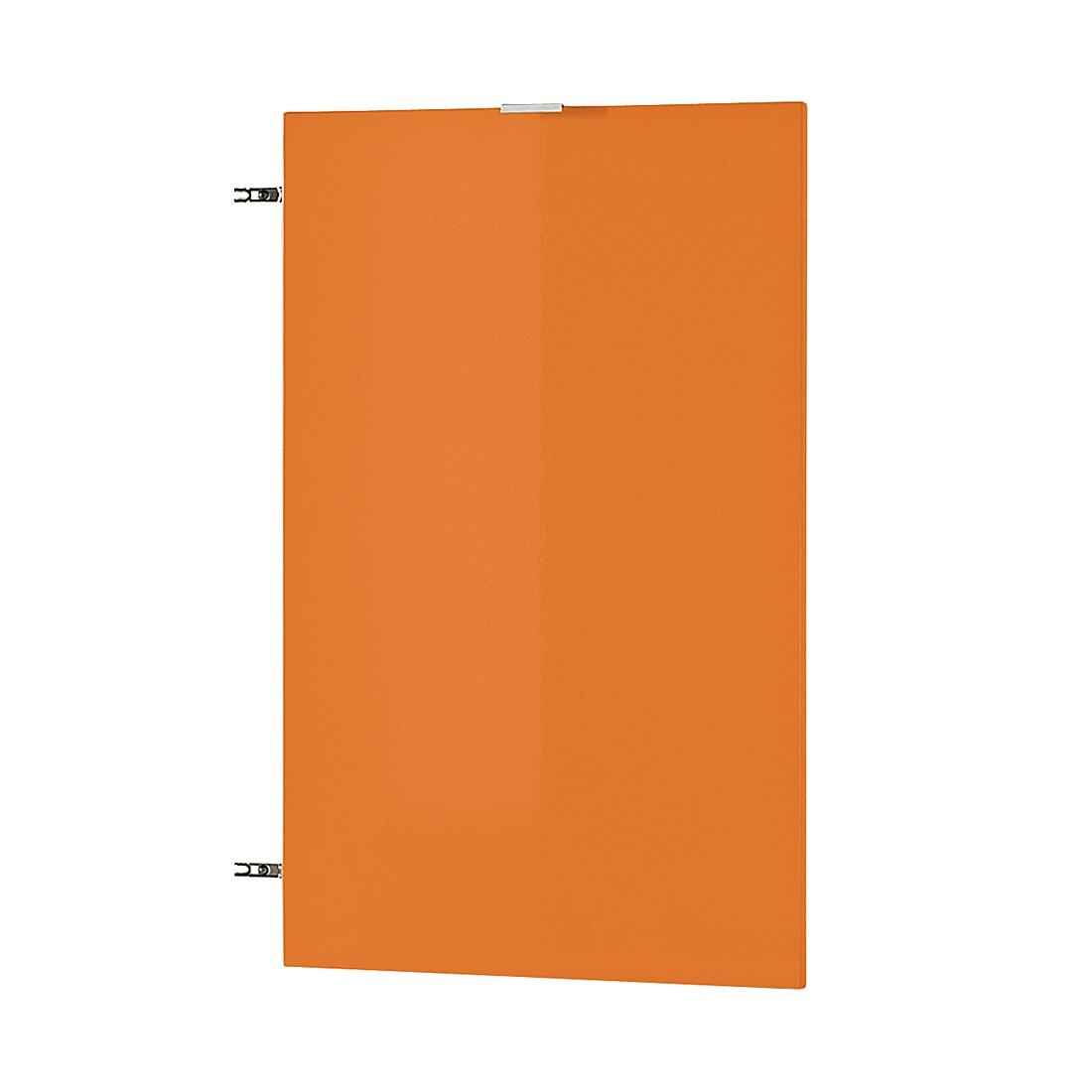 Image of Anta Colorado (con ripiano) - Arancione lucido, Germania