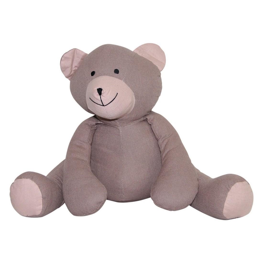 Home 24 - Arrête-porte teddy, my flair