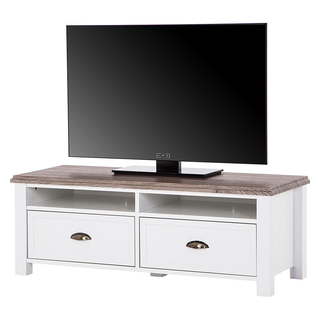 tv bank preisvergleiche erfahrungsberichte und kauf bei nextag. Black Bedroom Furniture Sets. Home Design Ideas