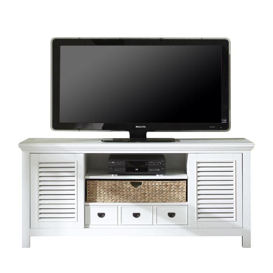 weisse bank mit k rben preisvergleiche. Black Bedroom Furniture Sets. Home Design Ideas