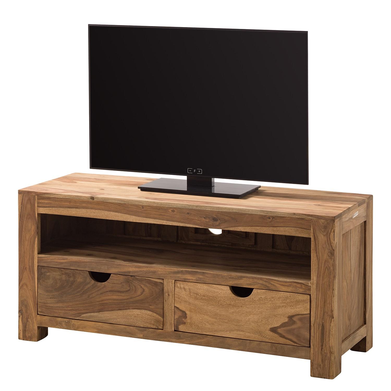 sheesham tv preisvergleich die besten angebote online kaufen. Black Bedroom Furniture Sets. Home Design Ideas