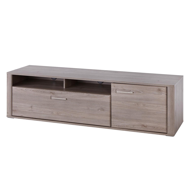 Vente meuble meuble une vasque tritoo maison et jardin for Vente meuble jardin