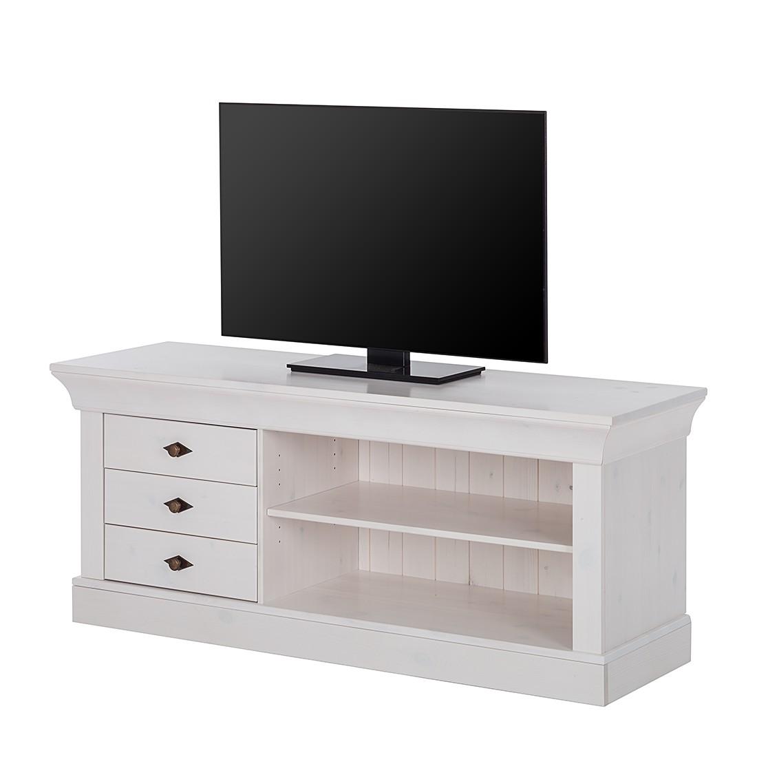 lowboard kiefer preisvergleich die besten angebote online kaufen. Black Bedroom Furniture Sets. Home Design Ideas
