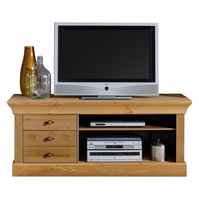 lowboard massivholz landhaus classic preisvergleiche erfahrungsberichte und kauf bei nextag. Black Bedroom Furniture Sets. Home Design Ideas