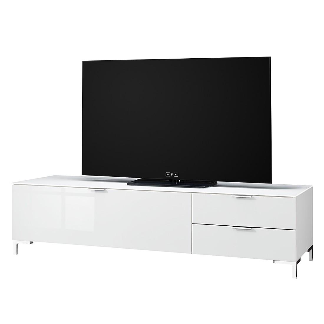 cs schmal cleo preisvergleiche erfahrungsberichte und kauf bei nextag. Black Bedroom Furniture Sets. Home Design Ideas
