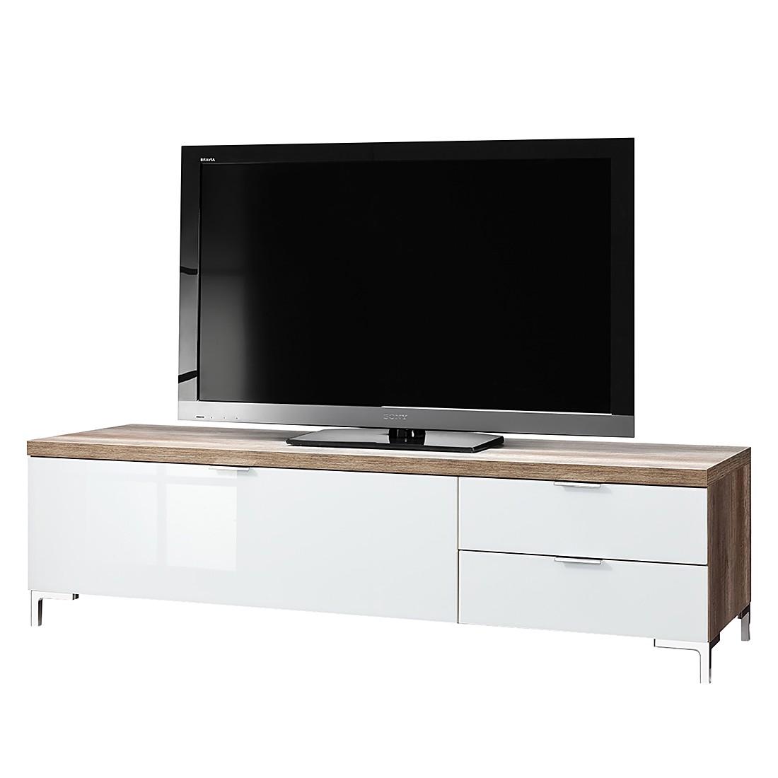 cs schmal cleo sonstige preisvergleiche erfahrungsberichte und kauf bei nextag. Black Bedroom Furniture Sets. Home Design Ideas