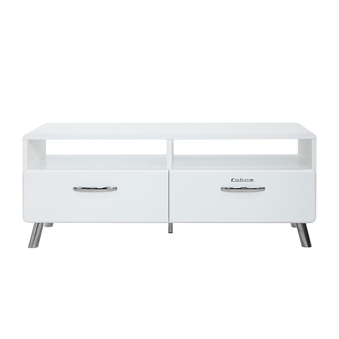 tv lowboard cobra wei tenzo g nstig online kaufen. Black Bedroom Furniture Sets. Home Design Ideas