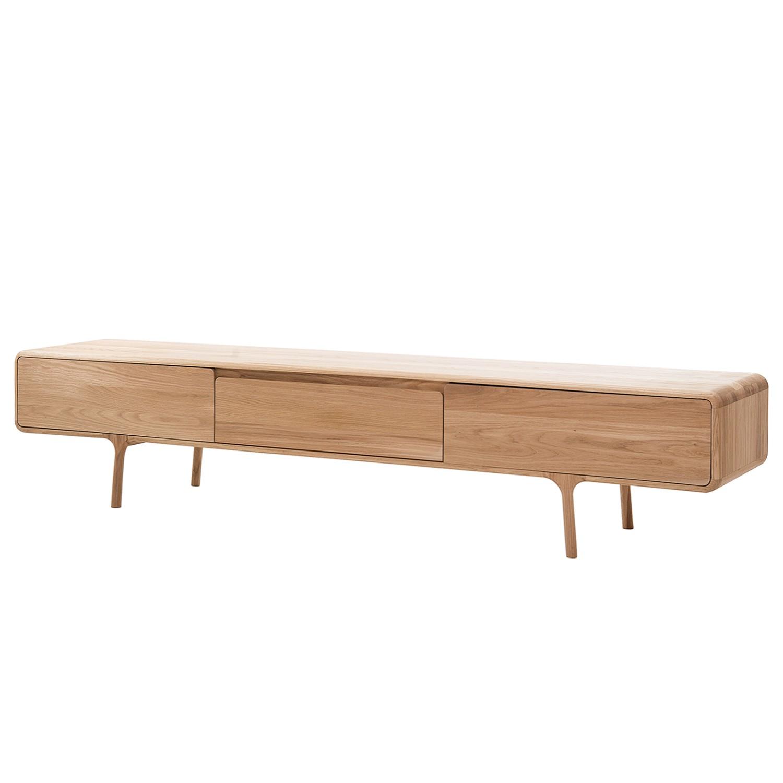 tv lowboard eiche preisvergleiche erfahrungsberichte und kauf bei nextag. Black Bedroom Furniture Sets. Home Design Ideas