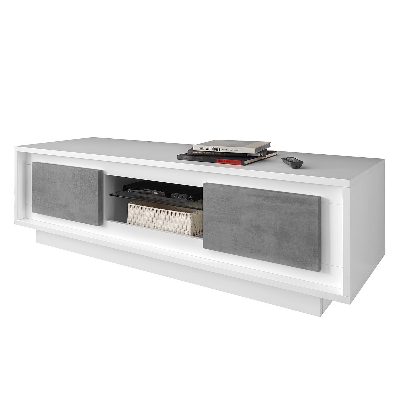 tv lowboard forenza 4254452 Résultat Supérieur 50 Élégant Meuble Design Tv Stock 2018 Kgit4