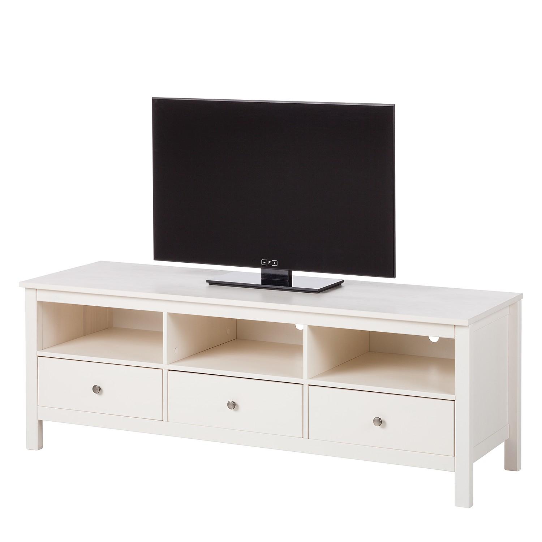 tv lowboard massiv kiefer. Black Bedroom Furniture Sets. Home Design Ideas