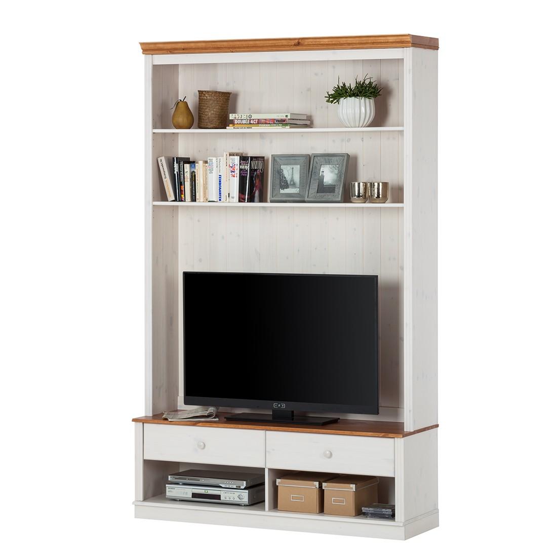 tv 140cm maison belfort preisvergleiche. Black Bedroom Furniture Sets. Home Design Ideas