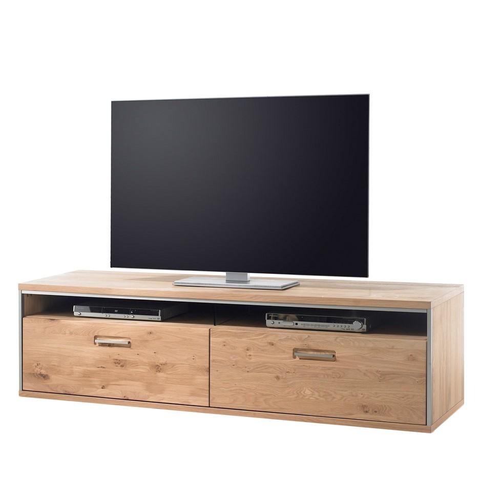 TV Lowboards Online Kaufen Möbel Suchmaschine Ladendirekt.de