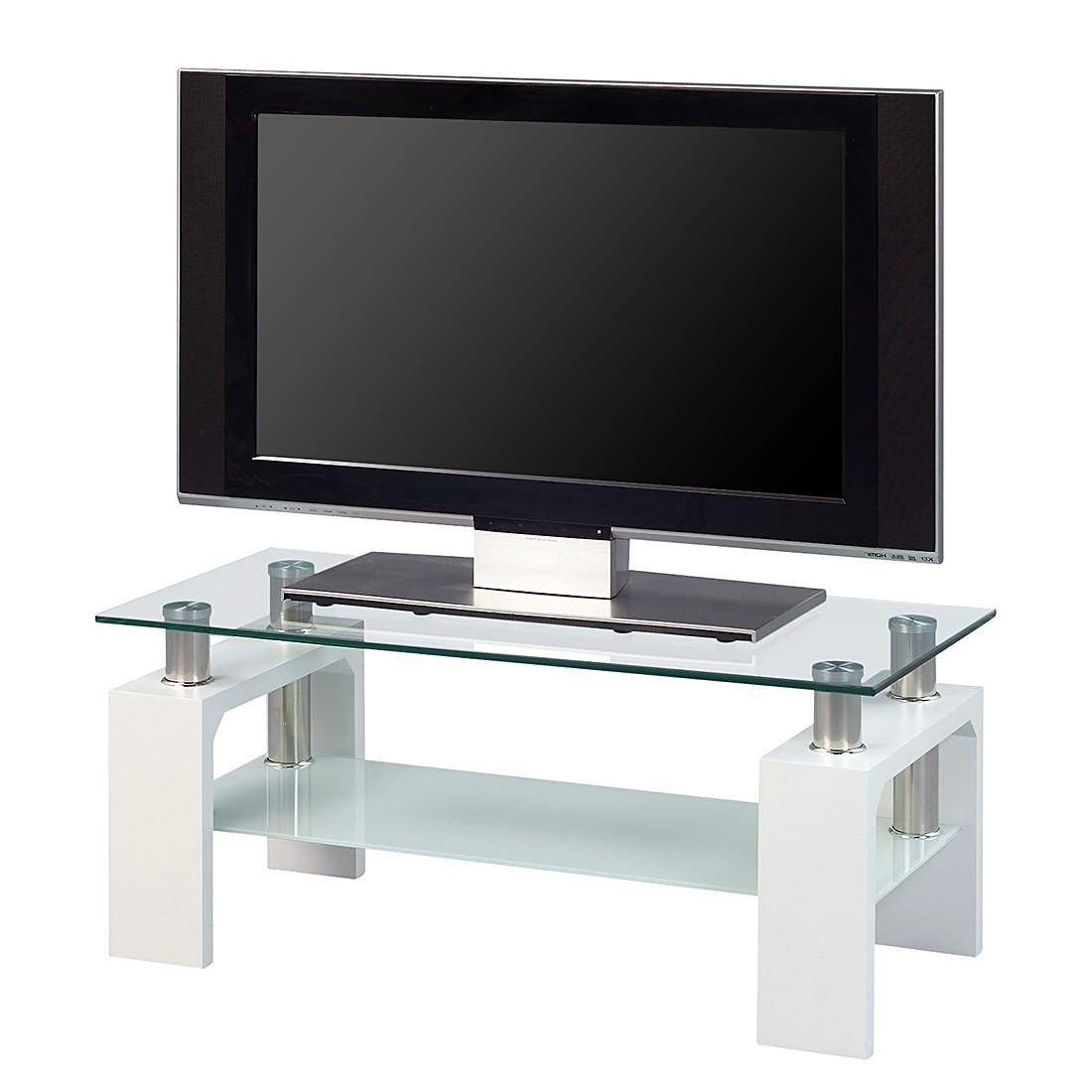 tv lowboard wei g nstig inspirierendes design f r wohnm bel. Black Bedroom Furniture Sets. Home Design Ideas