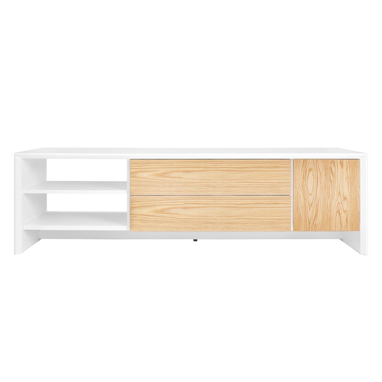 fernseher 150 cm preisvergleiche erfahrungsberichte und kauf bei nextag. Black Bedroom Furniture Sets. Home Design Ideas